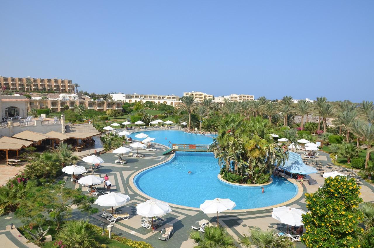 Brayka Bay Resort 5* (5*)