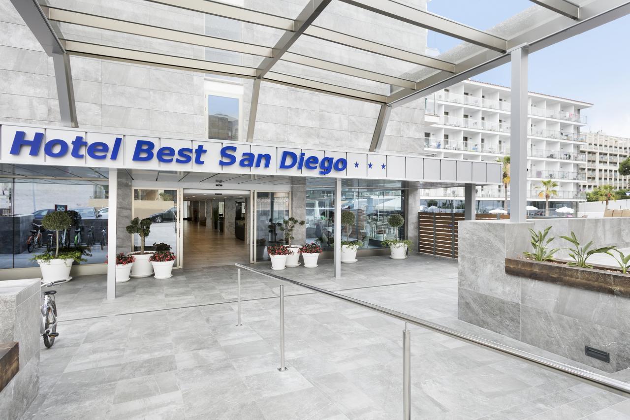 Best San Diego
