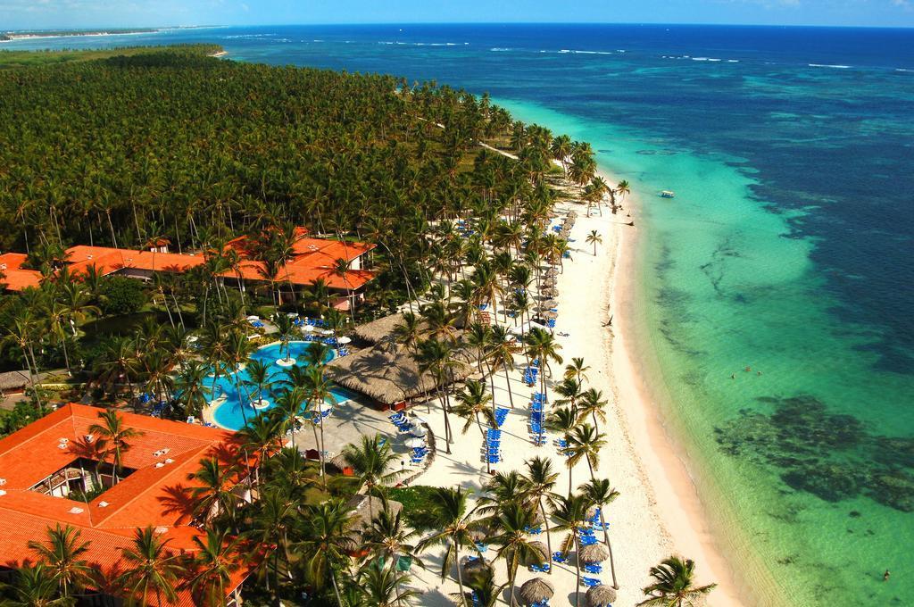 Natura Park Beach Eco Resort & Spa 5 (5)