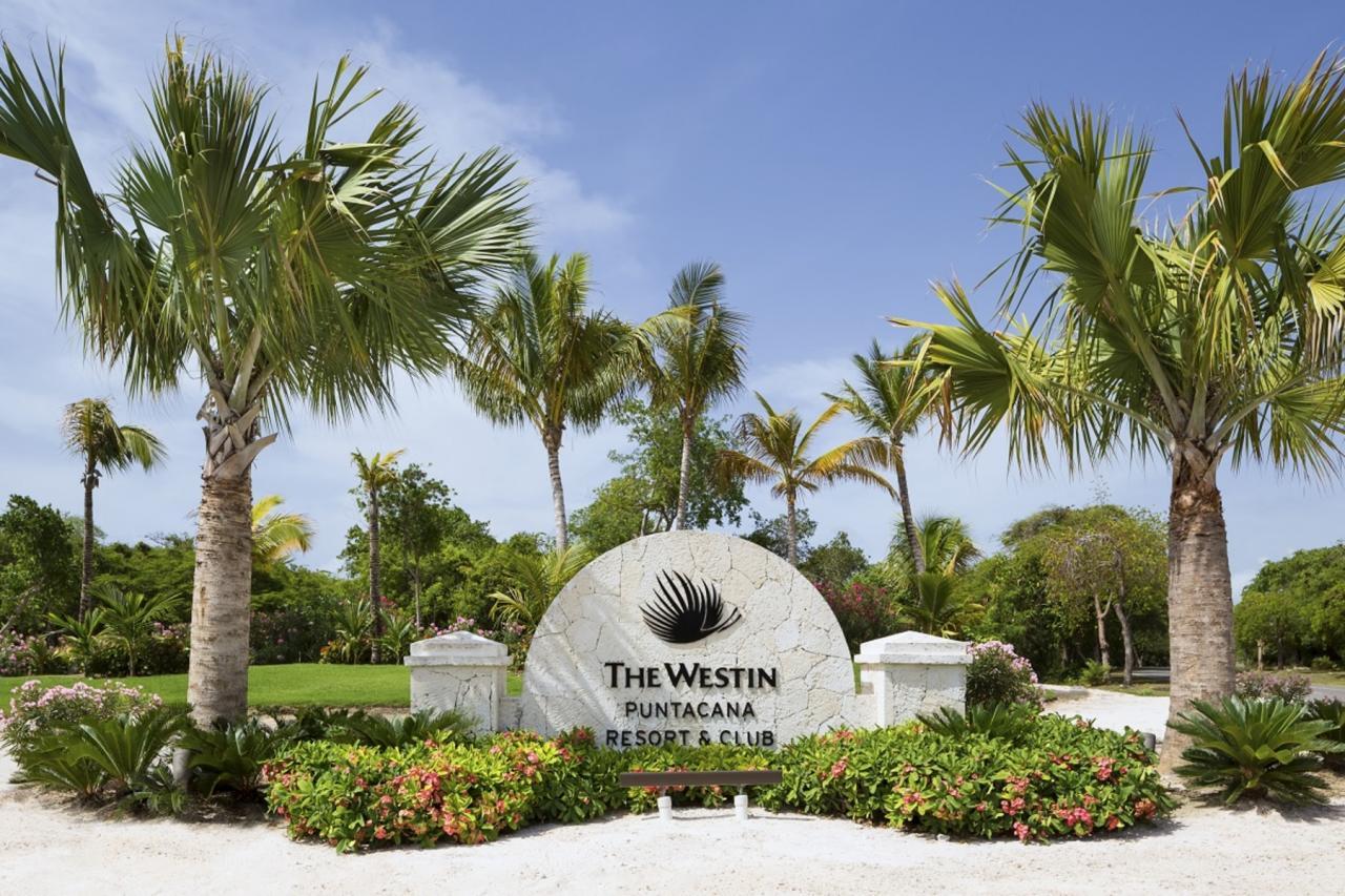The Westin Puntacana Resort & Club 5 (5)