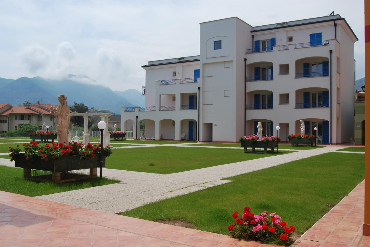 Ai Pozzi Village Spa Resort