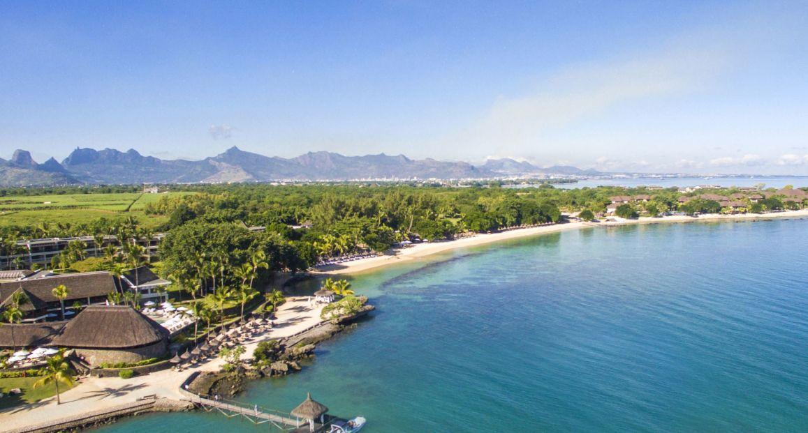 Maritim Resort & Spa