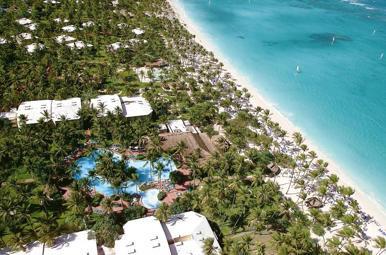 Grand Palladium Bavaro Suites Resort & Spa 4 (4)