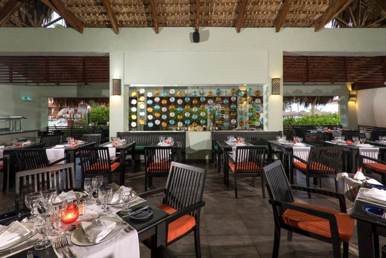 Punta Cana Princess All Suites Resort & Spa 5 (5)