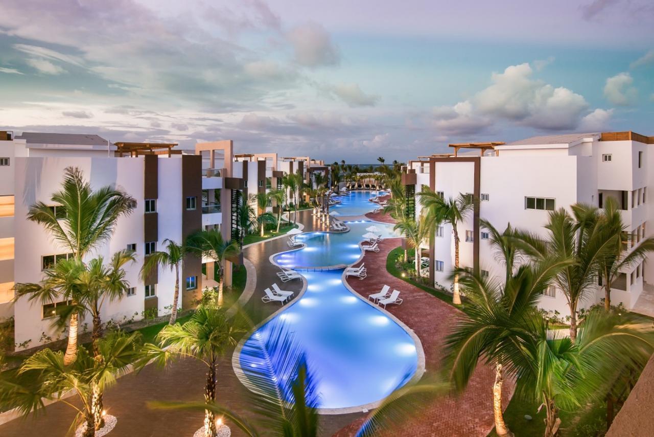 BlueBay Grand Punta Cana 5 (5)