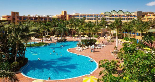 Primasol Hotel Drago Park D