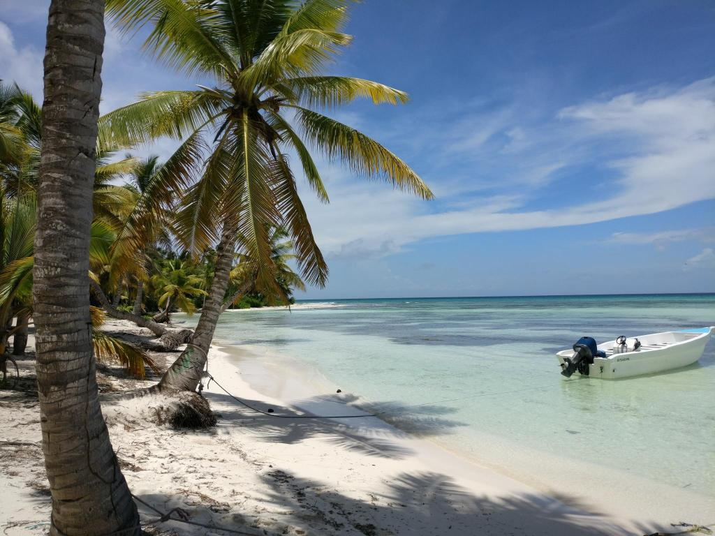 Majestic Mirage Punta Cana 5 (5)
