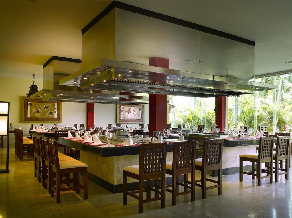Grand Palladium Punta Cana Resort & Spa 4 (4)