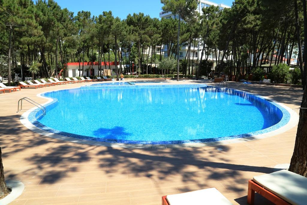 Diamma Resort 4* (4*)