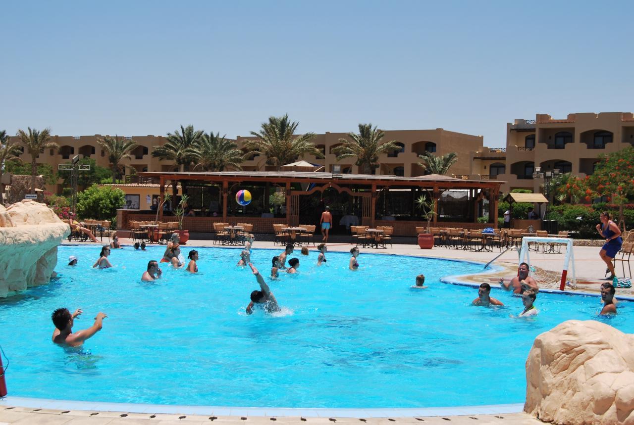 Elphistone Resort 4* (4*)