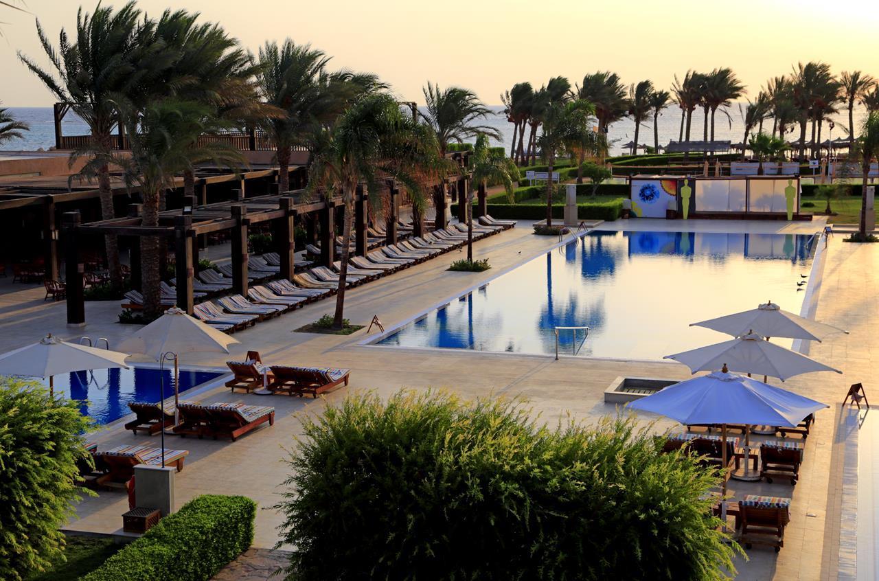 Labranda Gemma Resort 4* (4*)