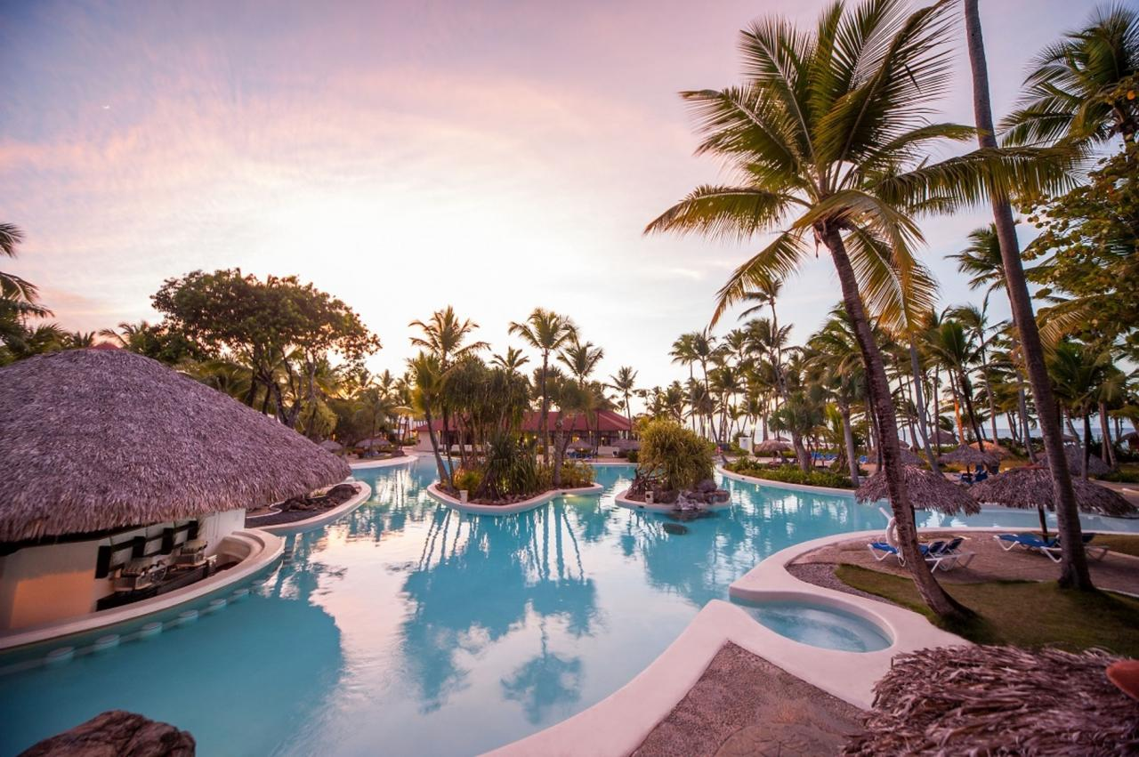 Bavaro Princess All Suites Resorts Spa & Casino 5 (5)