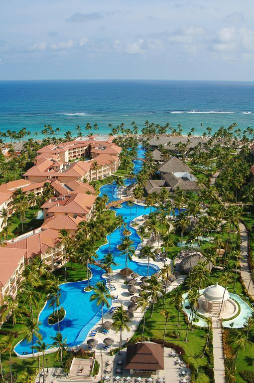 Majestic Colonial Punta Cana 5 (5)