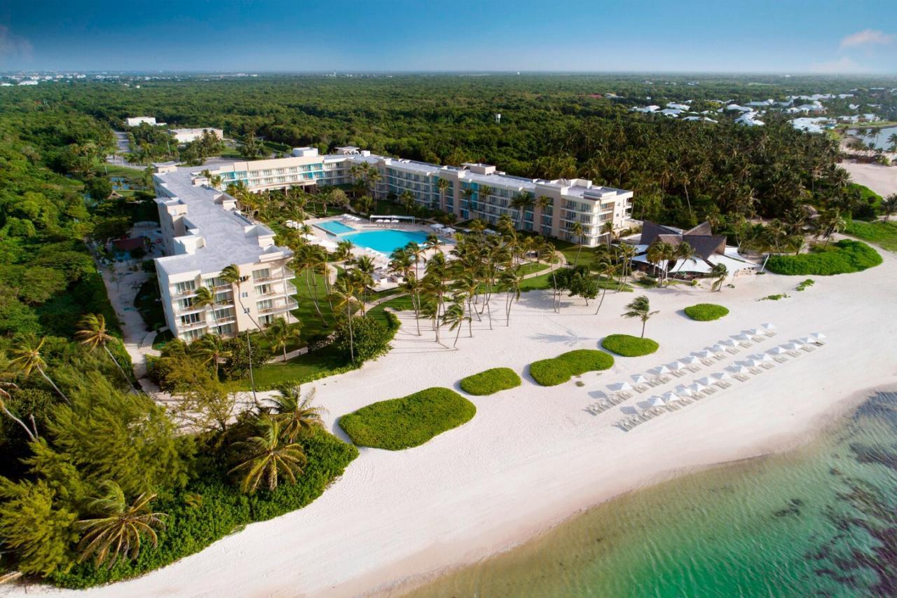 Westin Punta Cana Resort
