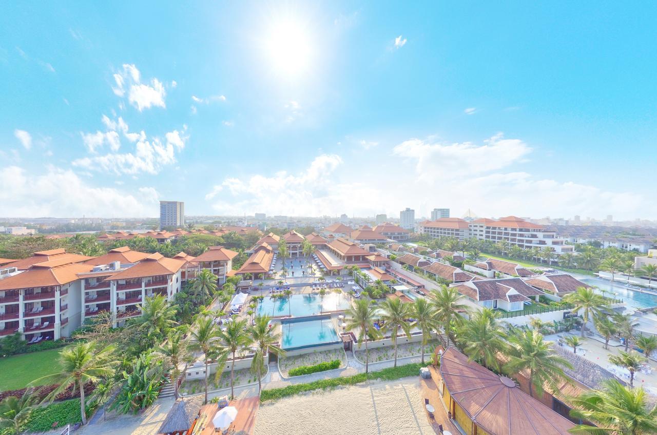 Furama Resort Danang 5* (5*)