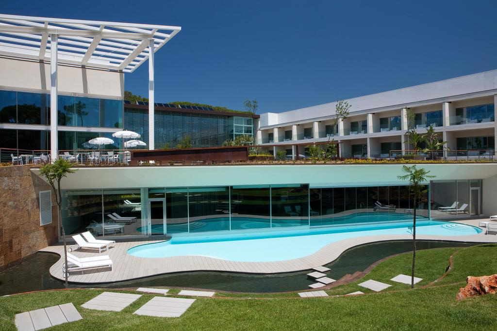 Martinhal Cascais Family Resort Hotel