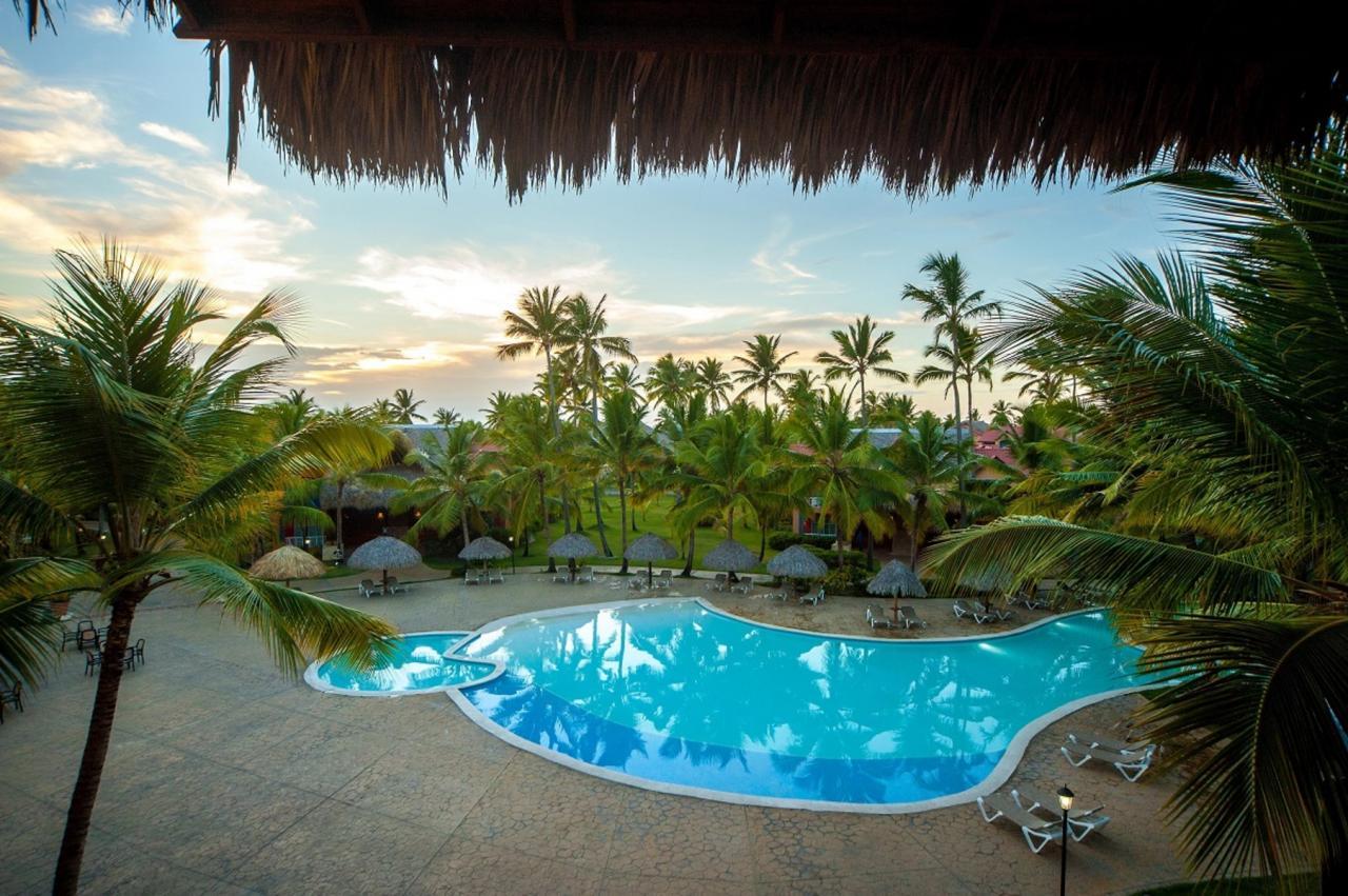 Tropical Princess Beach Resort & Spa 4 (4)