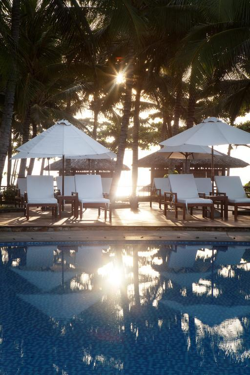 Blue Ocean Resort Phan Thiet 4* (4*)