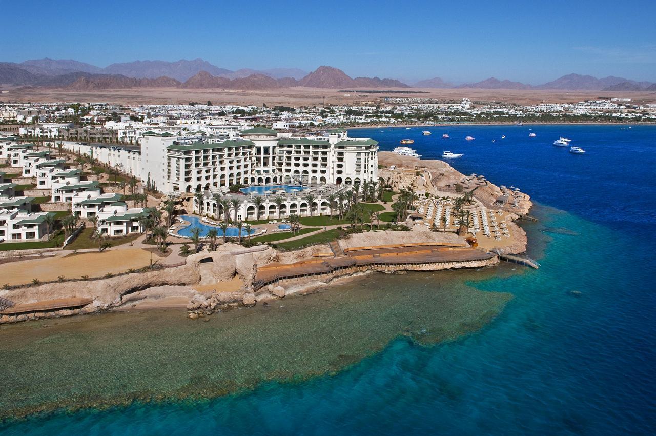 Stella de Marie Beach Hotel & SPA 5* (5*)