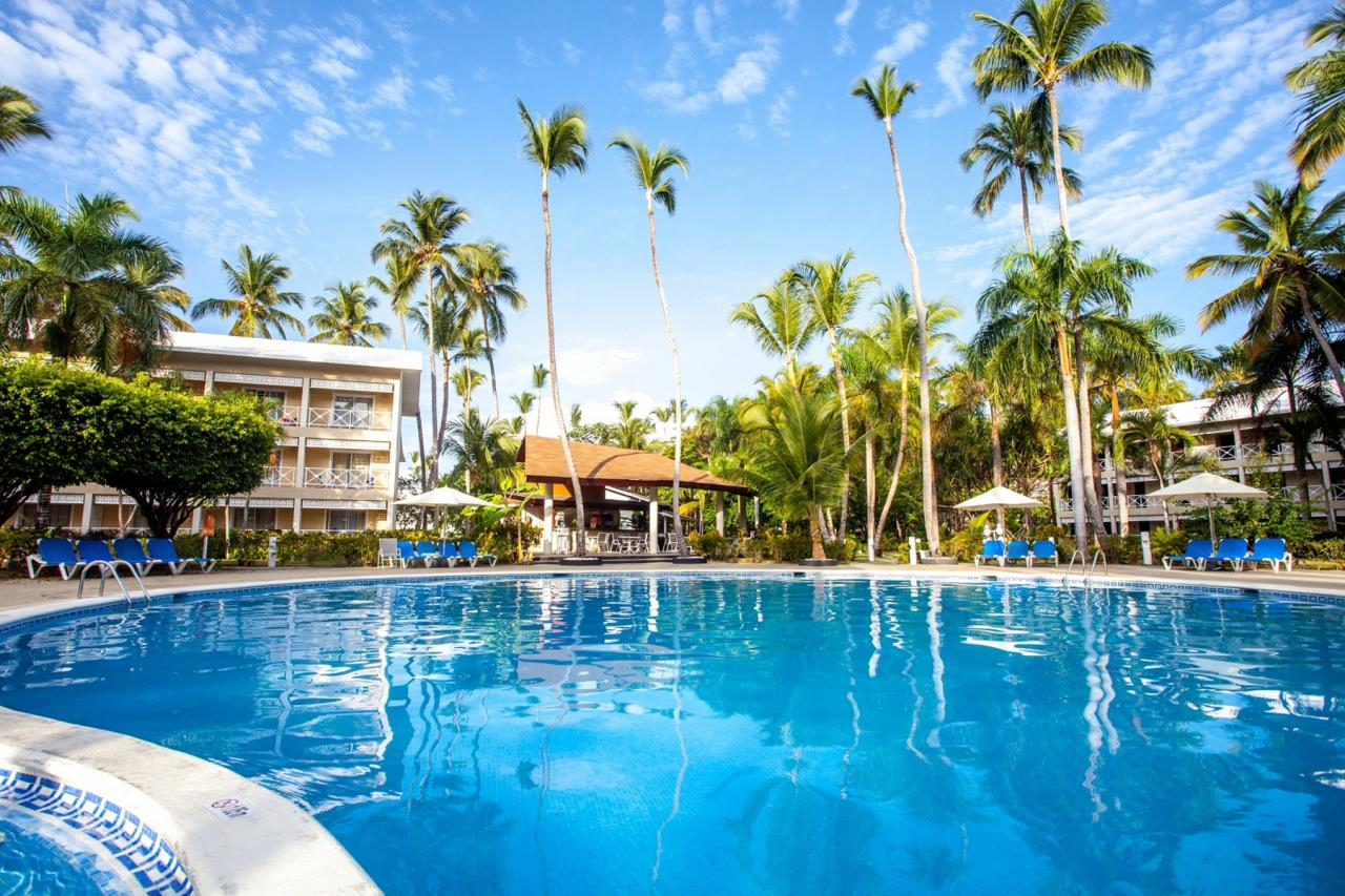 Vista Sol Punta Cana Beach Resort & Spa 4 (4)