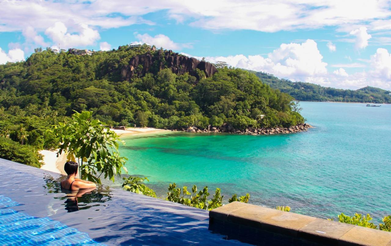 Maia Luxory Resort & Spa